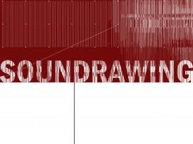 Otvaranje izložbe SOUND DRAWING 30. jun – 31. avgust 2020.