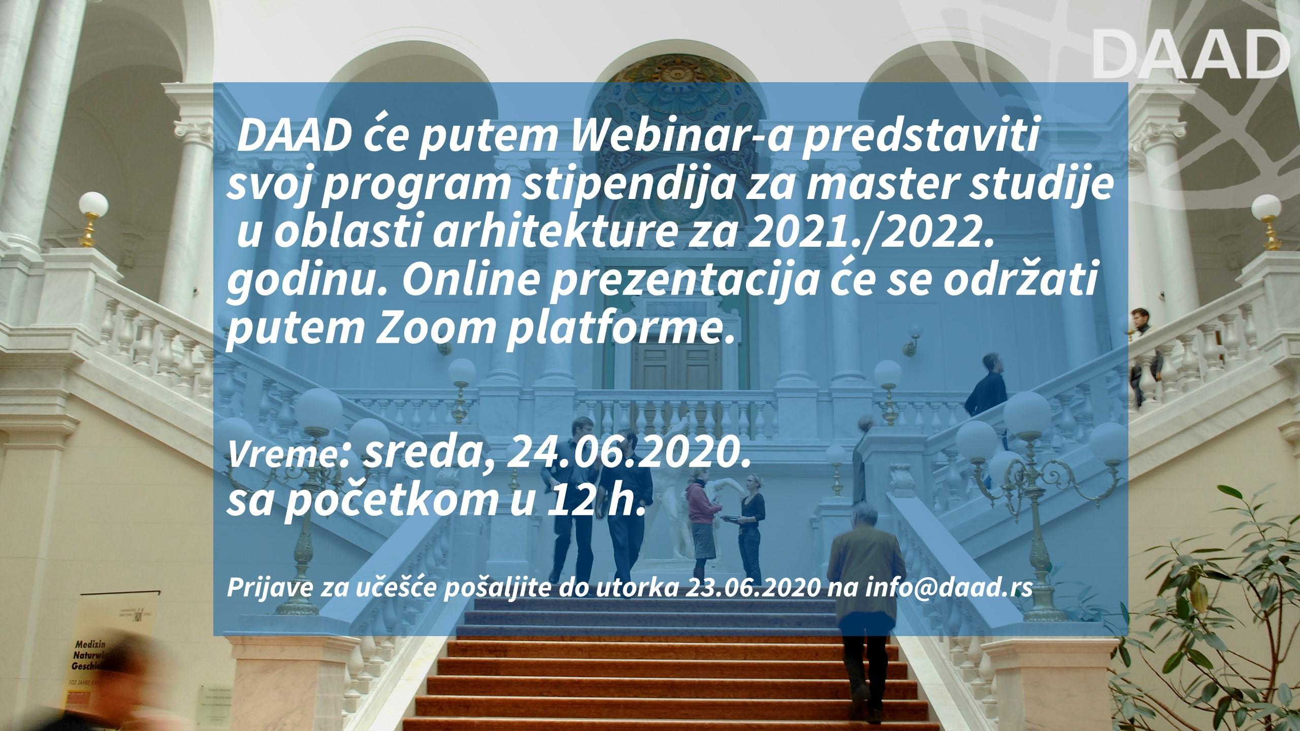 Vorlage_DAAD-Architektur Online