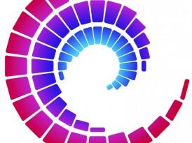 Отворен позив за бесплатне радионице/разговоре DigitallFUTURES WORLD