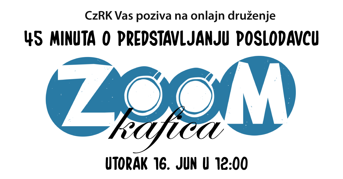 zoom-kaficaheder