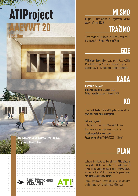 AAEVWT Arhitektonski fakultet SRB-page-001
