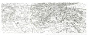 Међународна конференција о традиционалној градњи, архитектури и урбанизму: Архитектура и заједница