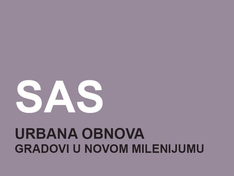 SAS-UO-800X600 (1)