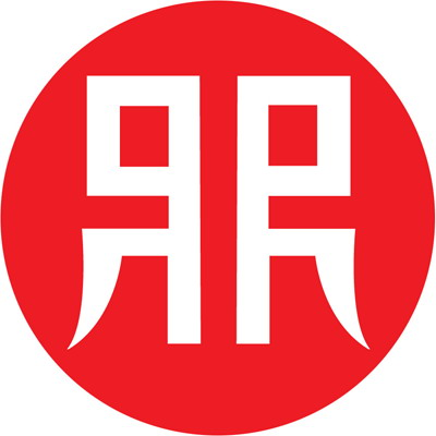 logo nagrade rr