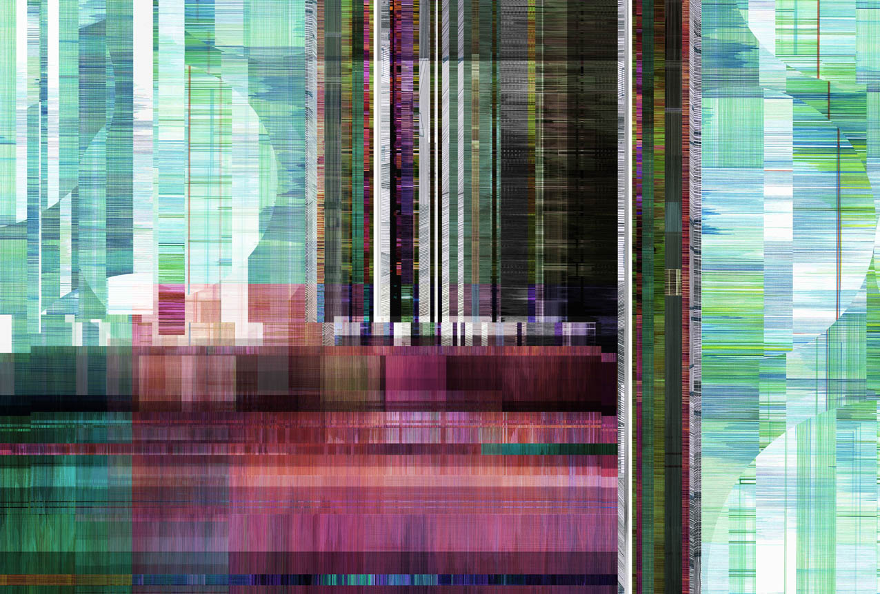 2019 O3ONE Art Space fragmenti kolaža 1