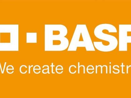 """""""BASF Start-up Science"""" – позив за финансирање младих научника и иноватора из региона"""