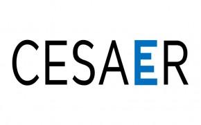 Позив за апстракте – НАЈБОЉА СТУДЕНТСКА ИДЕЈА 2021 – CESAER