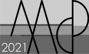 Осми ААЦЦП симпозијум ГРАДОВИ У ЕВОЛУЦИЈИ: ДИЈАХРОНЕ ТРАНСФОРМАЦИЈЕ УРБАНИХ И СЕОСКИХ НАСЕЉА