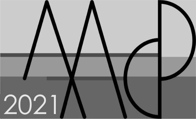 logo aaccp