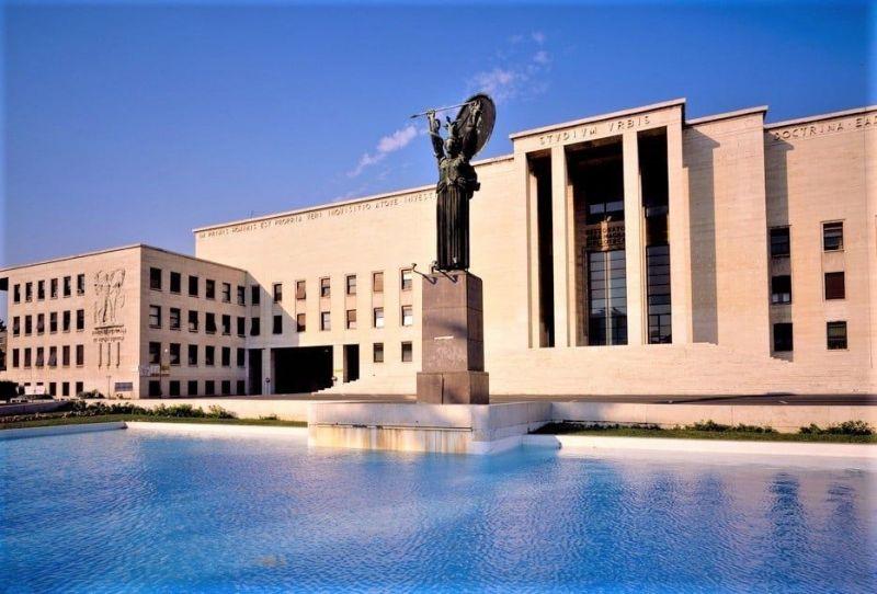 rome_sapienza_top_university_in_italy