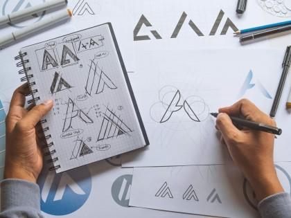 Konkurs za izradu logotipa za Evropsku energetsku nagradu u Srbiji (EEAS)
