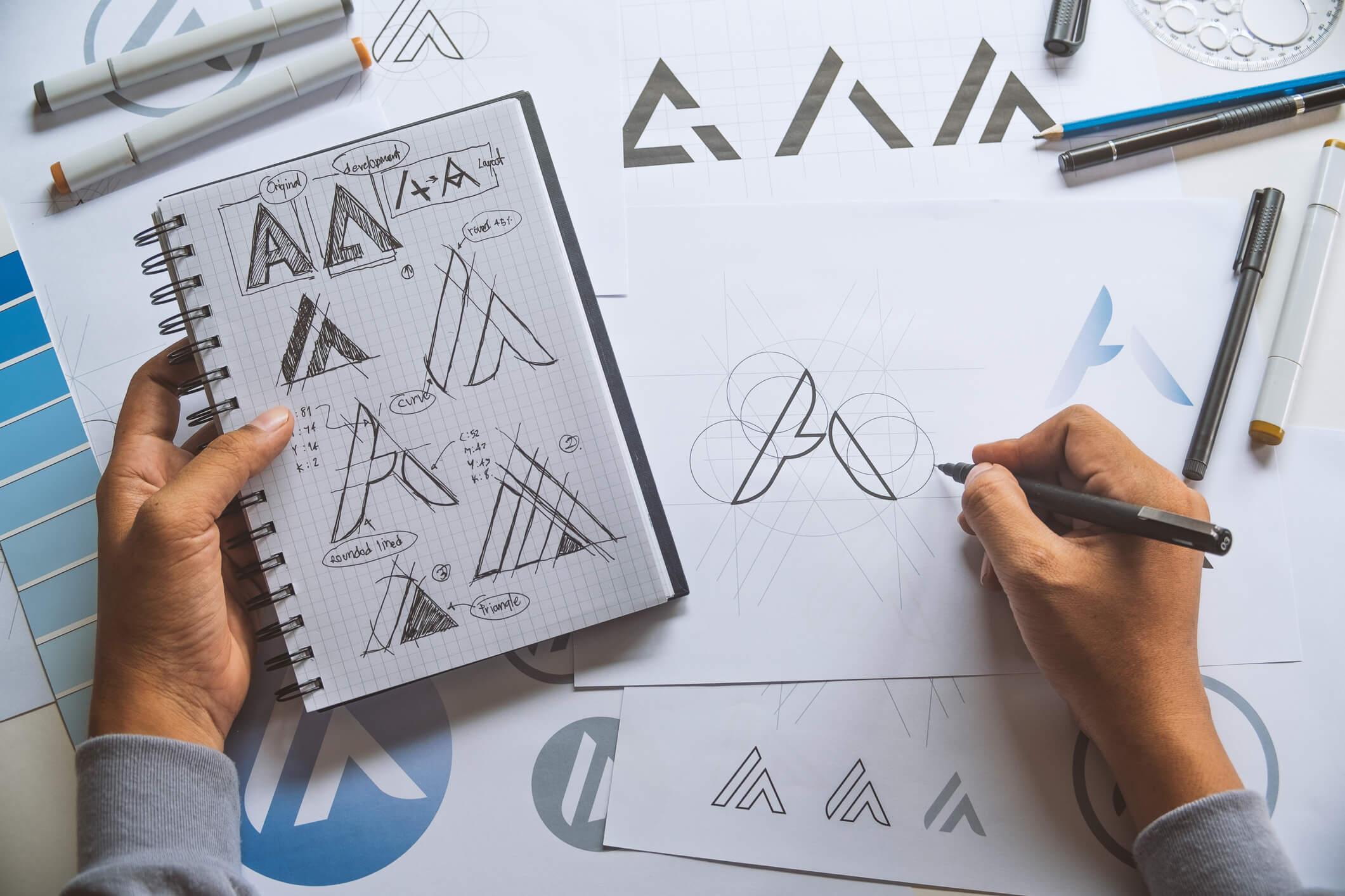 Logo takmicenje - fotografija