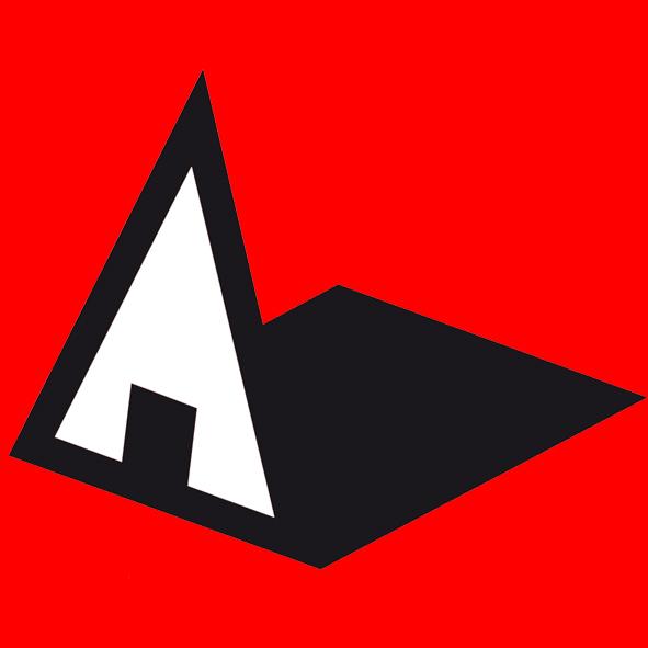 AFBGD