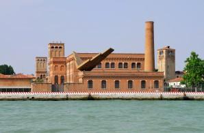 Konkurs: prijavljivanje u okviru Erasmus + K1 sporazuma sa Univerzitetom IUAV u Veneciji, Italija