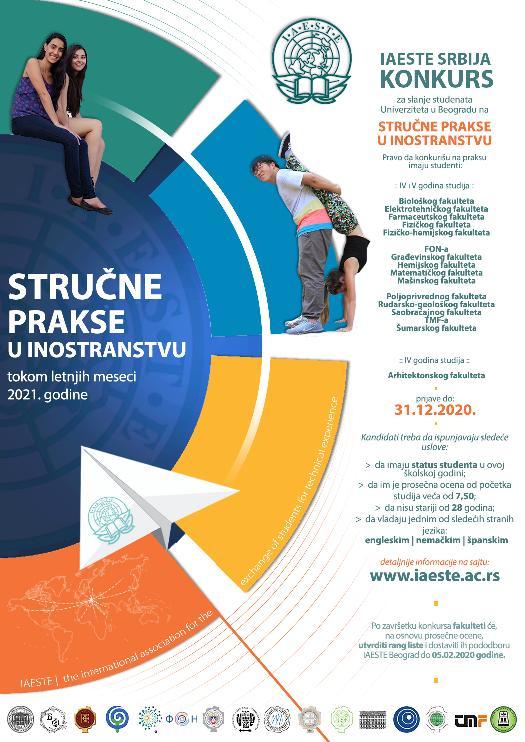 IAESTE konkurs 2021-page-001
