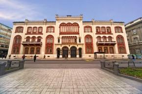 Стипендије Кипарског универзитета