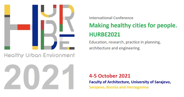 HURBE Conference