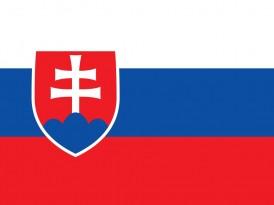 Konkurs za dodelu stipendija – Vlada Republike Slovačke