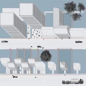 Veb izložba: OASA i IASA 23072 – Studio 01b – PROJEKAT 2020/21