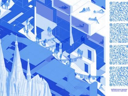 Gradovi postmaterijalnog sveta