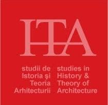 Позив за радове: sITA – студије Историје и Теорије Архитектуре