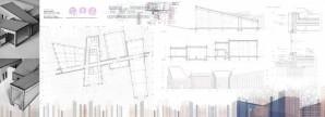 Veb izložba: S03a – razvoj projekta 2020/2021