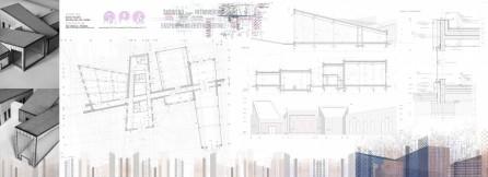 Веб изложба: С03а – развој пројекта 2020/2021