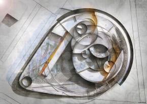 Веб изложба: М01 студио