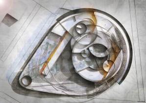 Veb izložba: M01 studio