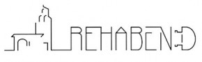 РЕХАБЕНД 2022 конгрес
