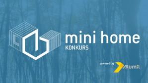 Конкурс: Мала монтажна кућа у природи