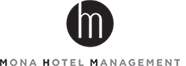 Studentska praksa – Mona Hotel Management