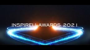Конкурс: Награде Inspireli 2021 (INSPIRELI Awards 2021)