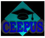 """Мрежа """"CROSS/HOUSE: Sustainable Housing – Cross-Cultural Society"""", којим координира Архитектонски факултет у Београду, је прихваћена као пуноправна мрежа у CEEPUS програму за 2021/22. годину"""