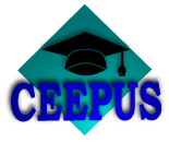 """""""CROSS/HOUSE: Sustainable Housing – Cross-Cultural Society"""" Network, coordinated by the Faculty of Architecture in Belgrade, is fully awarded network in CEEPUS Programme for the year 2021/22"""