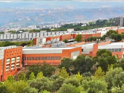 Универзитет Калабрија – позив за упис за школску 2021/2022. годину