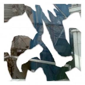 Изложба ΑΣΧΗΜΟ: колекција безобличности аутора Звеса Констаниноса