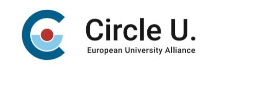 logo-circle-u