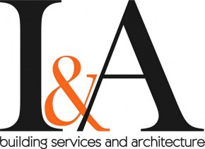 8th Symposium:  BUILDING SERVICES & ARCHITECTURE 2021