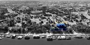 Конкурс – Музеј савремене уметности у Београду