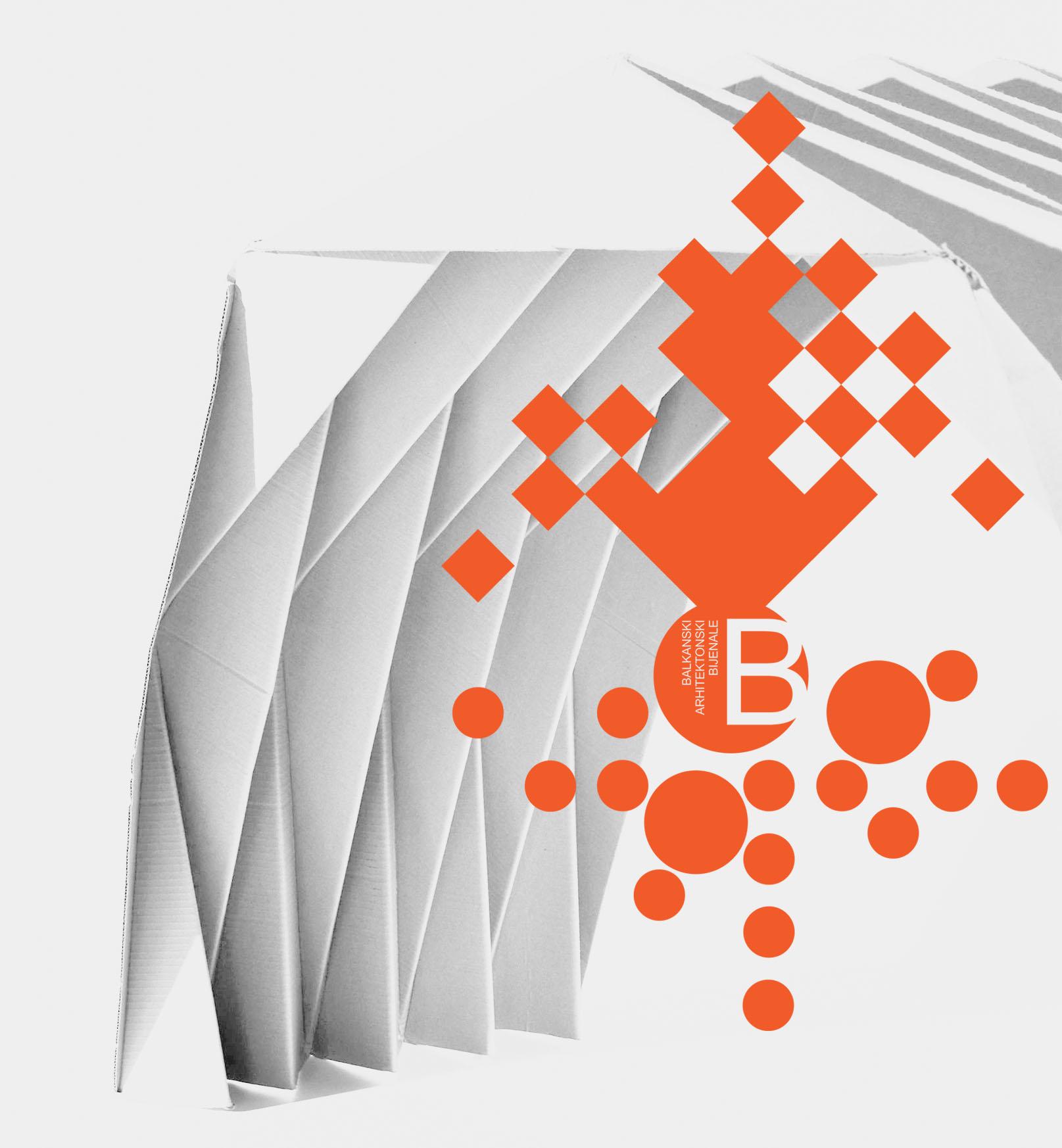 bab2021-konkurs-paviljon