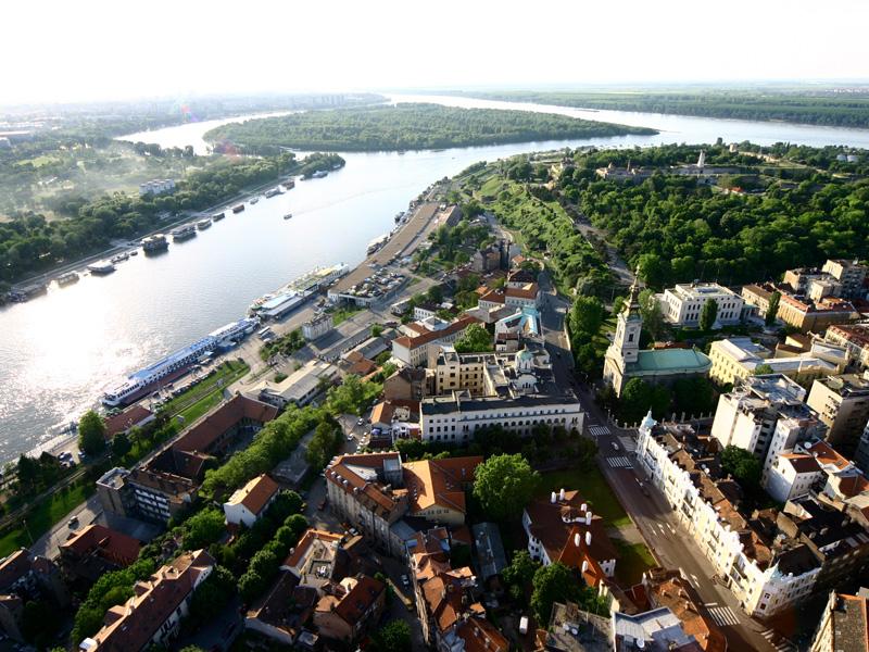 Beograd-iz-vazduha (1)