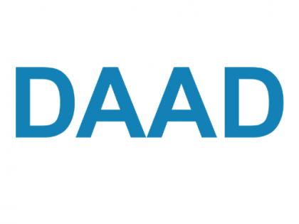 Инфо сесије ДААД Информативног центра