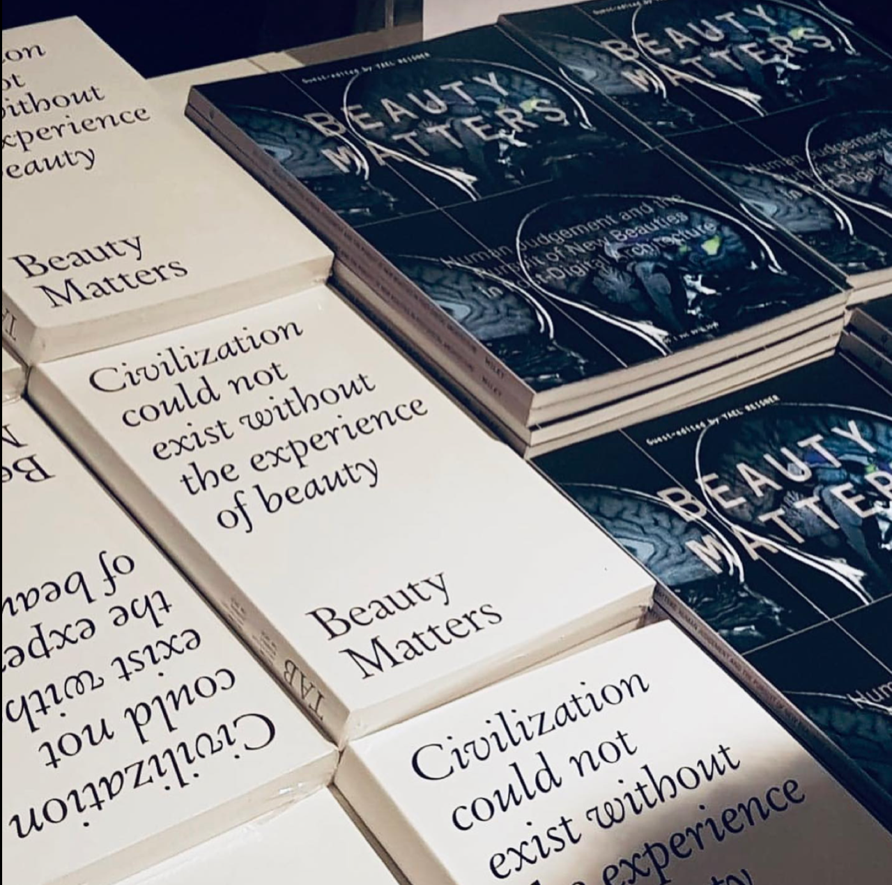 thumbnail_Yael Reisner-AD Mag and TAB catalogue-2019